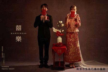 2021年结婚最好的日子老黄历 2021结婚吉日一览表