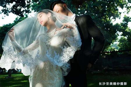 结婚证几岁可以领 男的多少岁可以领结婚证