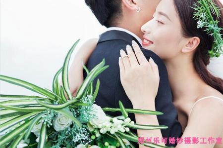 畲族和汉族不能结婚吗 回族可以和汉族结婚吗