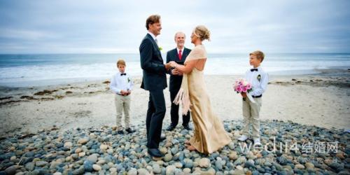 婚礼需要哪些工作人员 城市农村婚礼各不同