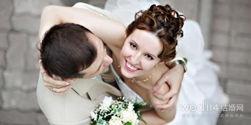 婚礼工作人员分工表 筹备婚礼事半功倍