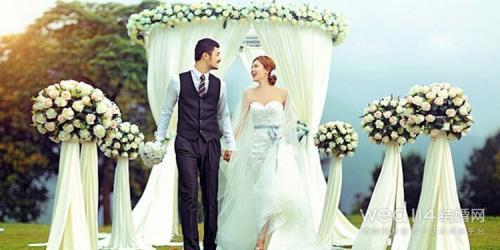 婚礼执行人员的规章制度 各执行人员工作职责