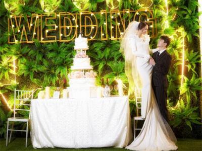 婚礼上新人感谢来宾的话 向来宾表达谢意的致辞