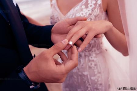 祝福结婚的话语怎么说 结婚时候的祝贺词有哪些