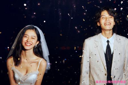 结婚当天新郎妆谁负责 结婚新郎化妆在哪里