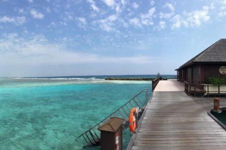 马尔代夫蜜月旅行要注意哪些事情 2019选岛攻略详情分享