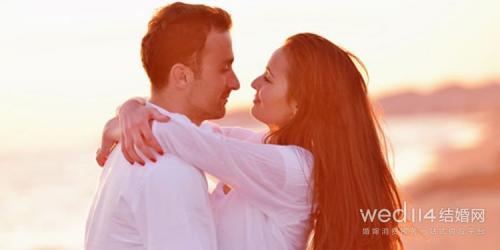 维持好的夫妻关系怎么做 良好关系需要双方努力