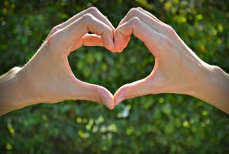 怎么不让爱情越来越淡 五个感情保鲜秘诀分享