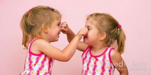 姓陆好听的双胞胎女孩名字 分享起名的技巧