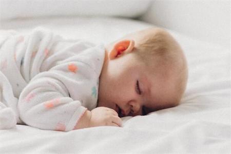 孕早期尿液很黄是男孩吗