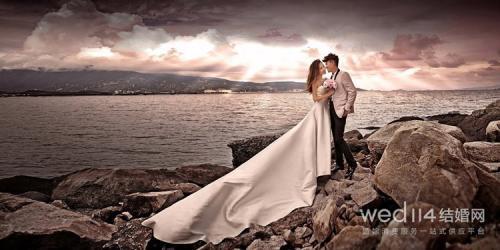 要结婚了怎么发表说说 纪念自己幸福的日子