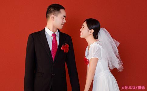 20周年结婚纪念日祝福语 结婚20周6字祝福语