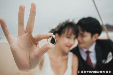 男人送银戒指是什么意思 男人到什么程度会送女人戒指